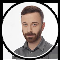 Marko Železnik, uni. dipl. pravnik